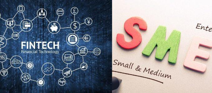 Benefits of Financial Technologies